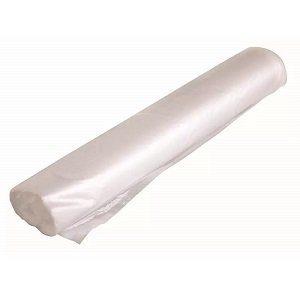 Пакет фасовочный 24х37 рулон (100 шт) 8 мкм